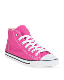 Converse CT All Star Dainty Sneakers Pink