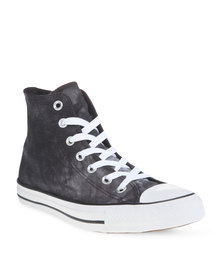 Converse CT All Star Sneakers Black