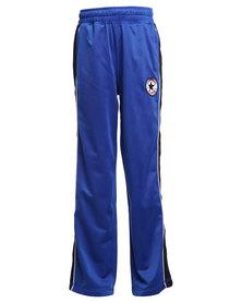 Converse CTP Tricot Pants Blue