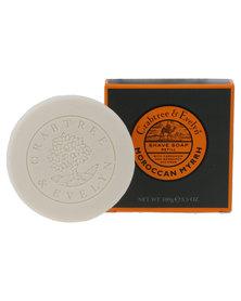 Crabtree & Evelyn Moroccan Myrrh Soap Refill 100g