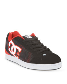DC Net Se Sneakers Multi