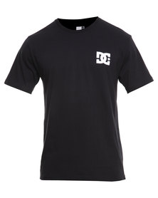 DC Solo Star T-Shirt