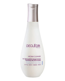 Decléor Cleansing Milk 250ml