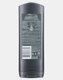 Dove Men Care Body Wash Clean Comfort 250ml