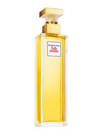 Elizabeth Arden 5th Avenue Eau De Parfum 125ml