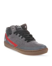 Etnies Rap CM Sneakers Grey