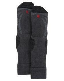 Falke T Trekking Socks Grey