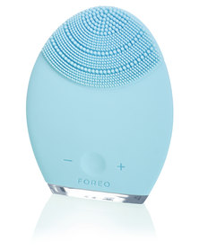 Foreo Luna For Combination Skin Blue