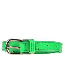 Friis & Company Fantastic Waist Belt