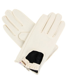 Funky Fish Gloves Cream