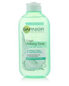 Garnier Shine Be Gone Fresh Refining Toner 200ml