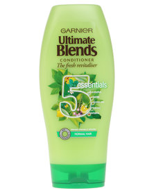 Garnier Fresh Revitalizer Conditioner