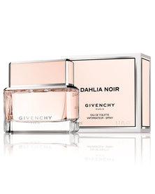 Givenchy Dahlia Noir Eau De Toilette Spray 50ml