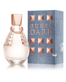 Guess Dare 100ml EDT