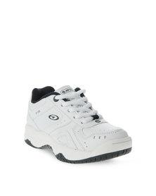 Hi-Tec XT125 JNR Training Shoes White
