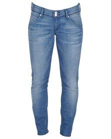 Hudson Collin Jamaica Skinny Jeans Cyprus