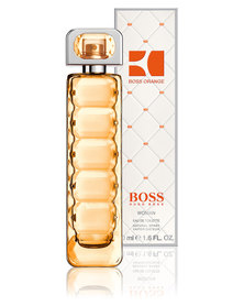 Hugo Boss Orange 50ml EDT Spray Ouch