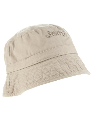 jeep jeep floppy bucket hat stone jeep hats hats choose size s m l xl