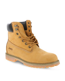 Jeep Boots Online In South Africa | Zando