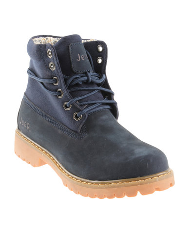 Unique KUALA LUMPUR To Express Its Love For Mother Nature, Renowned Jeep  Calf Leather Boots And Shoes In Rugged Designs For Travelling And Social Gatherings Rugged Calf Leather Shoes Are Mostly Available In Tan, Black And White For