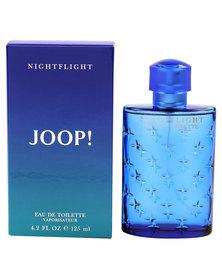 Joop Nightflight 75ML EDT Spray