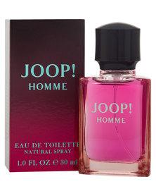Joop Homme 30ML EDT Spray