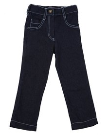 Julina Skinny Jeans Blue