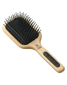 Kent Maxi-Phine Taming Hair Brush
