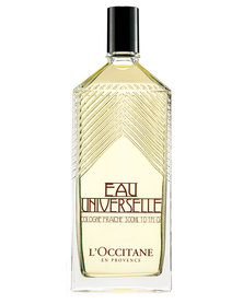 L'Occitane Universelle EAU De Cologne 300ml