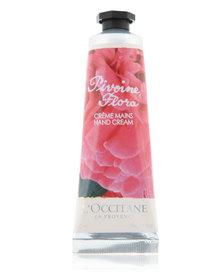L'Occitane Pivoine Floral Hand Cream 30ml