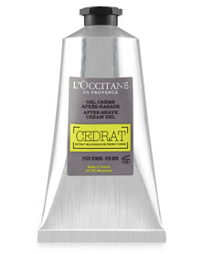 L'Occitane Cedrat After Shave Balm 75ml