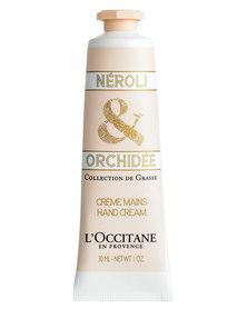 L'Occitane Neroli & Orchidee Hand Cream 30ml