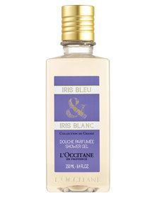 L'Occitane Iris Bleu Shower Gel 250ml