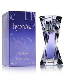 Lancome Hypnose Spray EDP 30ml