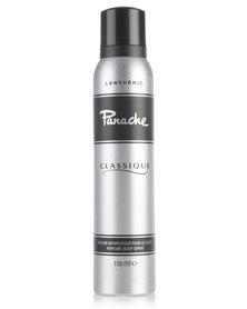 Lentheric Panache Classique Perfume Body Spray - Value Size 150ml