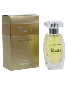 Lentheric Panache EDT 50ml Save R60