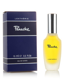 Lentheric Panache Original 15ml EDP