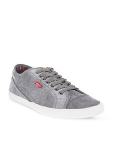 Levi's Dylan 2 Sneakers Grey