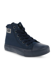 Shoes Shoes online for boys