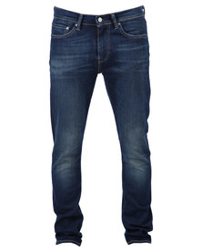 Levi's ® 510 Skinny Denims Blue