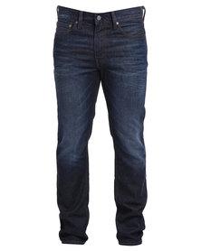 Levi's 511 Levi's Slim Fit Blue