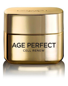 Lóreal Age Perfect Cell Renew Day