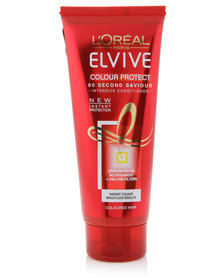 L'Oreal Colour Protect 60 Second Saviour  200ml