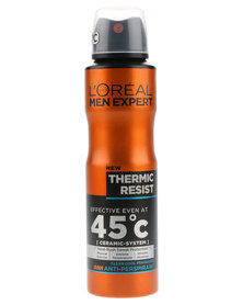 L'oreal Men Expertise Power Protect Deodorant  150ml