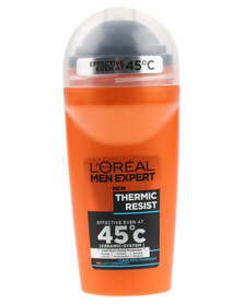 L'Oreal Men Expertise Power Protect Roll On Deodorant  50ml