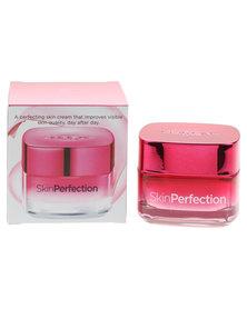 L'Oreal Skin Perfection Correcting Day Moisturiser 50ml