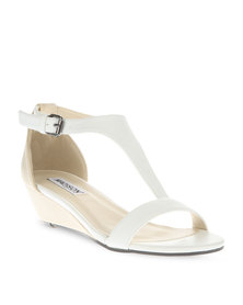 Madison Eban Sandals Multi