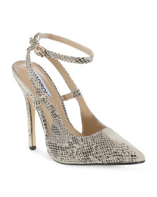 Madison Hailey Heels Multi