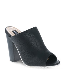 Madison Exclusive Milla Mule