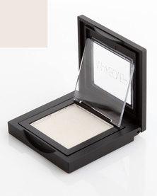 Makeover International Makeover Eye Shadow Bisque